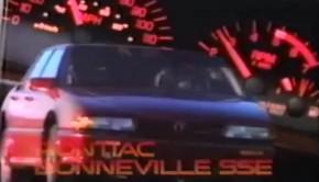 1991-pontiac-bonneville1