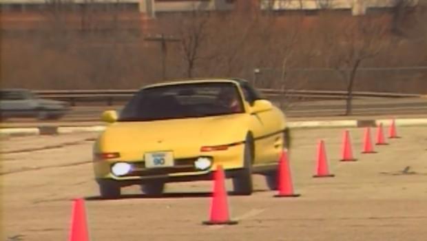 1991-Toyota-MR2b