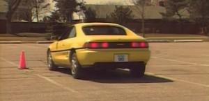 1991-Toyota-MR2c