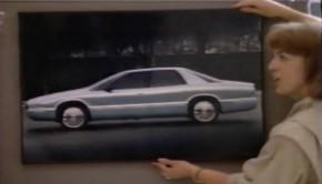 1991-buick-park-avenue