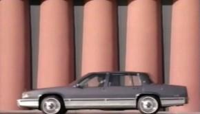 1991-cadillac-deville3