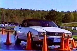 1991-cadillac3