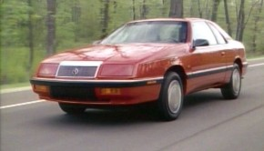 1991-chrysler-lebaron-convertible1