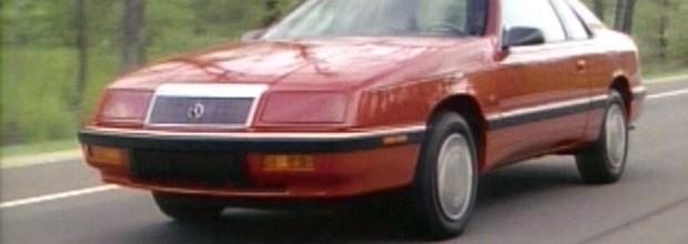 1991-chrysler-lebaron-convertible1