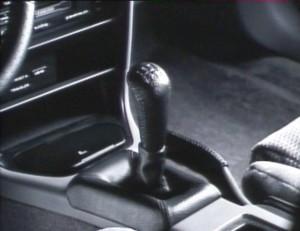 1991-chrysler-lebaron-convertible2