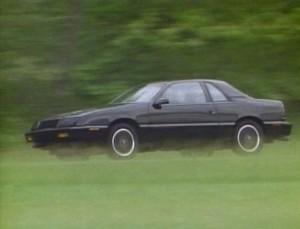 1991-chrysler-lebaron-convertible3