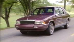 1991-chrysler-lebaron1