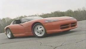1991-dodge-viper-concept2