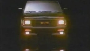 1991-gmc-syclone-commercial
