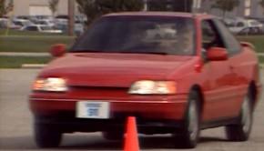 1991-hyundai-scoupe1