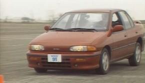 1991-isuzu-stylus1