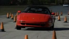 1991-lotus1