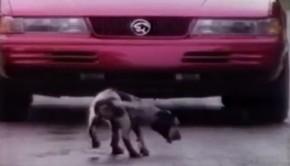 1991-mercury-cougar