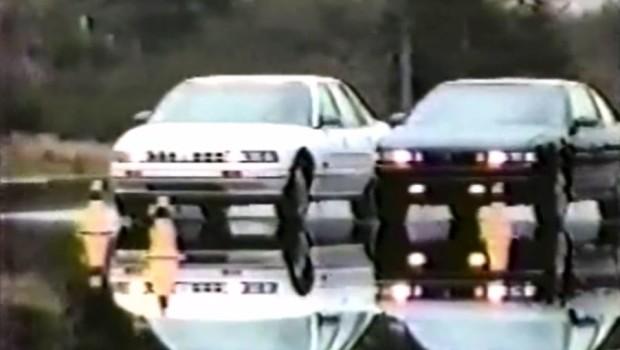 Oldsmobile Cutlass Supreme X on Buick 350 Engine