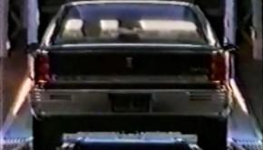 1991-oldsmoble-98