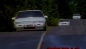 1991-pontiac-full
