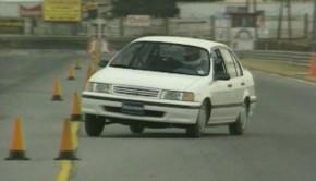 1991-toyota-tercel1