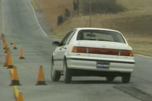 1991-toyota-tercel2