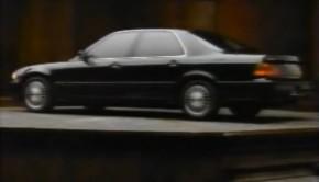 1992-Acura-Legend