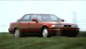 1992-Acura-Vigor