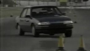 1992-Chevrolet-Cavalier