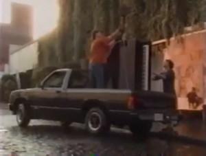 1992-Chevrolet-S10b