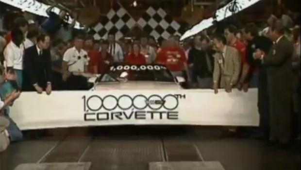 1992-Chevrolet-corvette-1ma
