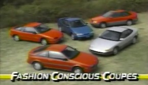 1992-Compact-Coupe