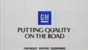 1992-GM