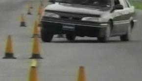 1992-Hyundai-Sonata