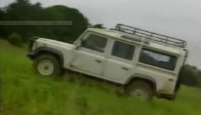 1992-Land-Rover-110