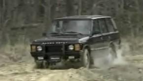 1992-Land-Rover-Range-Rover