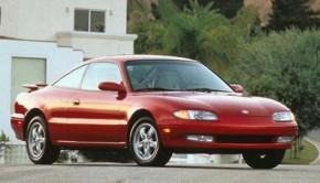 1992-Mazda-mx6