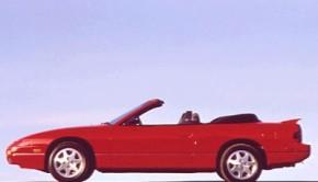 1992-Nissan-240sx-convertible