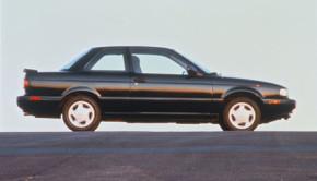 1992-Nissan-Sentra-SER