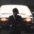 1992-Nissan-maxima