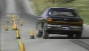 1992-Oldsmobile-88