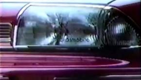 1992-Oldsmobile-88b