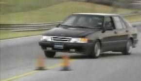 1992-Saab-9000-turbo