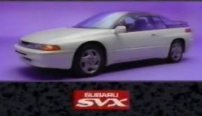 1992-Subaru-SVX
