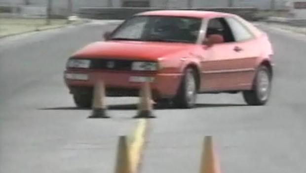 1992-Volkswagen-Corrado
