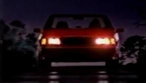 1992-Volvo-850