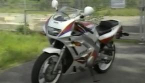 1992-Yamaha-fzr600