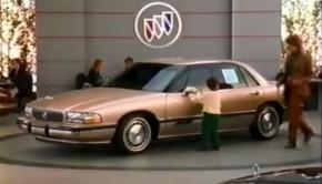 1992-buick-lesabrecomm