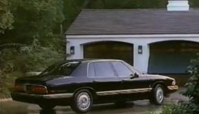 1992-buick-park-avenue