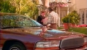 1992-buick-roadmaster