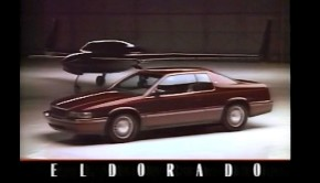 1992-cadillac-eldorado