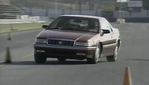 1992-cadillac-eldorado1