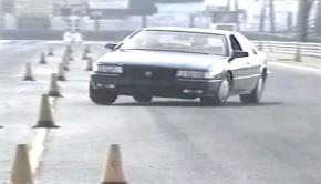 1992-cadillac-sts1