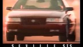 1992-cadillac-sts3